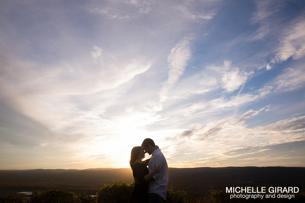 FallRiverEngagementSession_MichelleGirardPhotography18.jpg