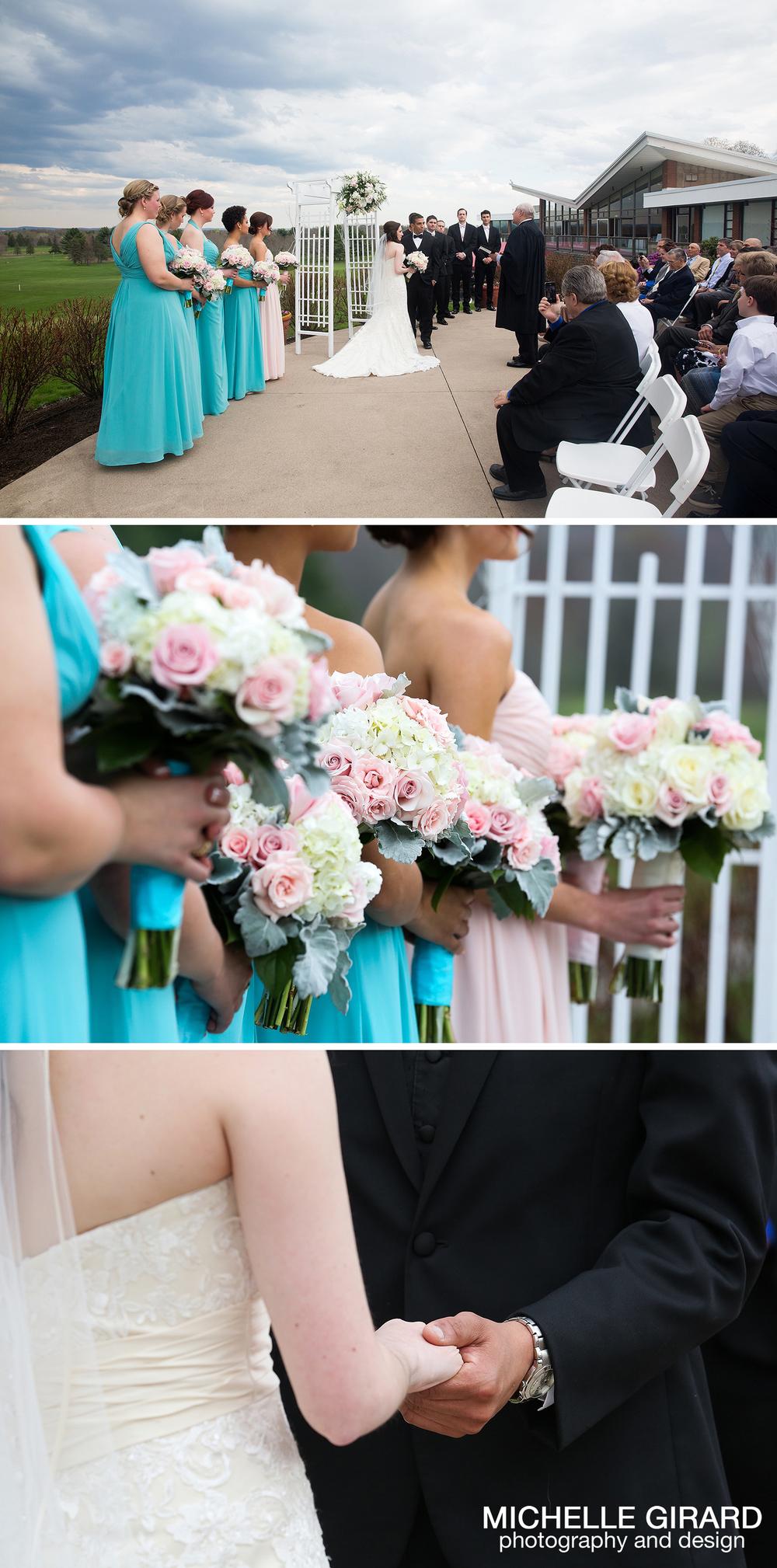 SpringWedding_CrestviewCountryClub_MichelleGirardPhotography07.jpg