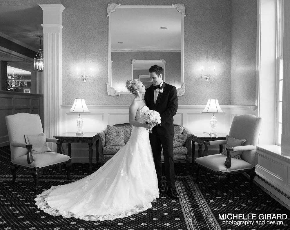 HotelVikingWedding_NewportRI_MichelleGirardPhotography04.jpg