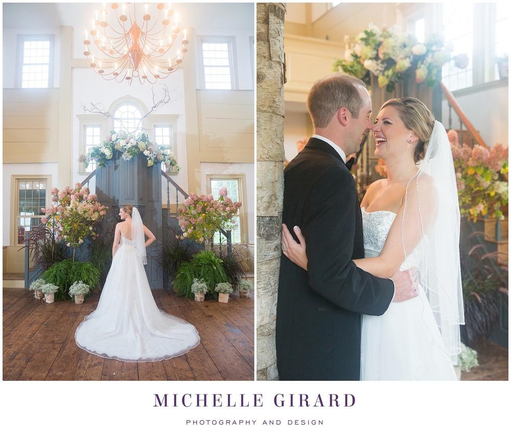 TheOldMeetingHouse_RusticFallWedding_MichelleGirardPhotography06.jpg