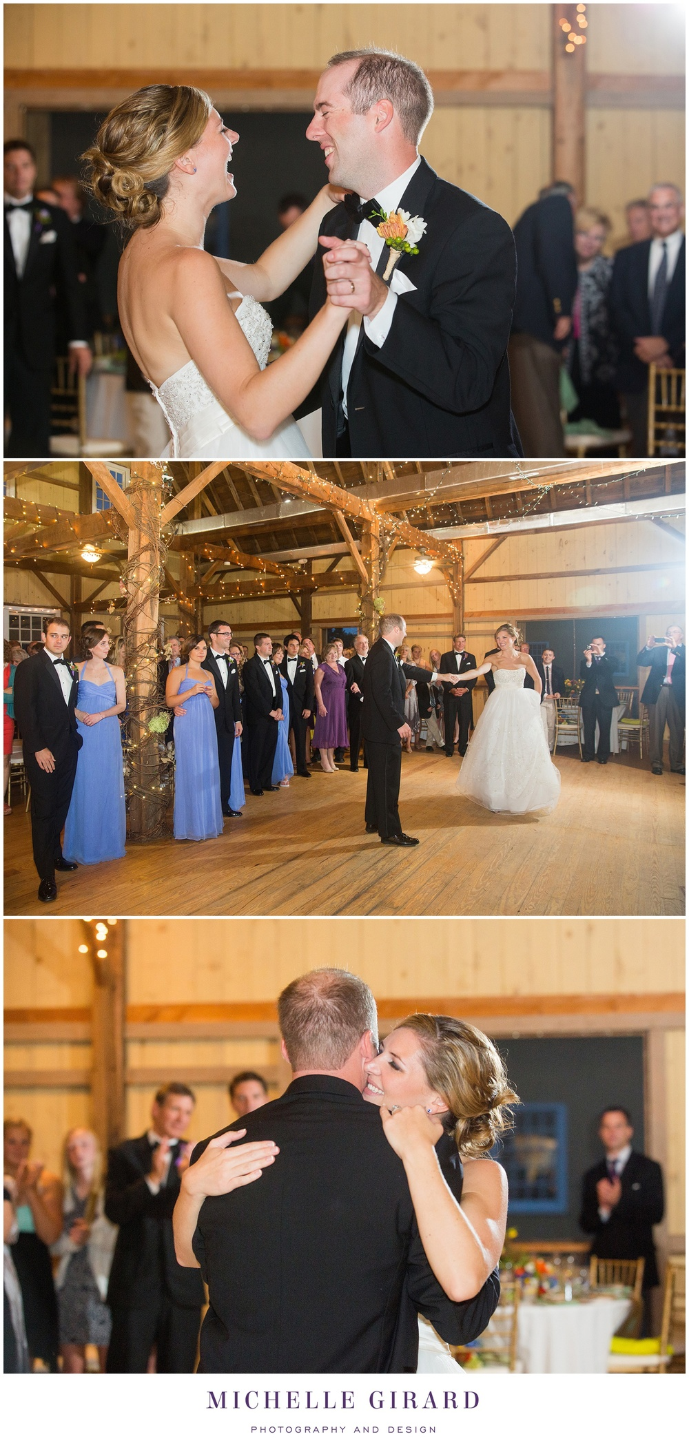 TheRanch_RusticFallWedding_MichelleGirardPhotography14.jpg