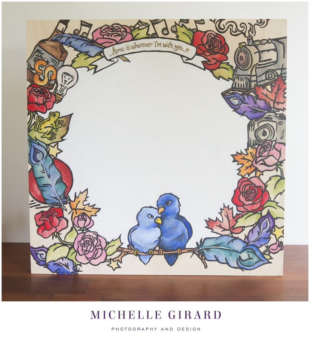 WeddingGuestbookAlternative_SignaturePainting_MichelleGirardPhotography.jpg