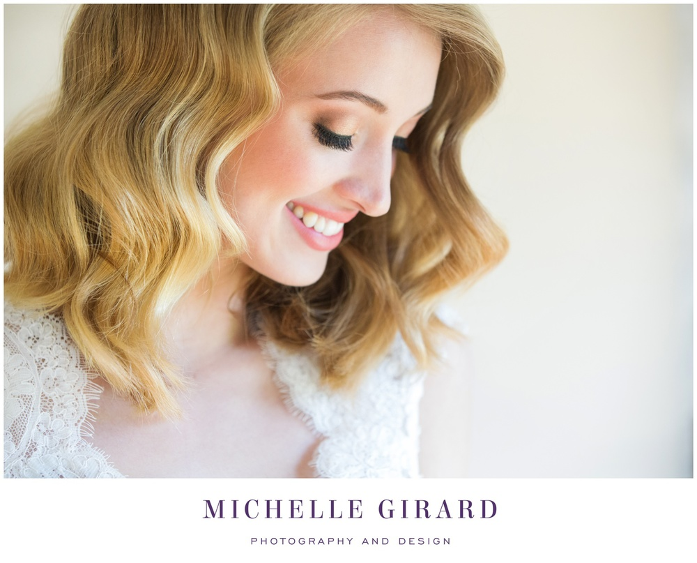 Published style me pretty a perfect peach eye makeup published style me pretty a perfect peach eye makeup tutorials with liz washer connecticut and massachusetts wedding photographer michelle baditri Images