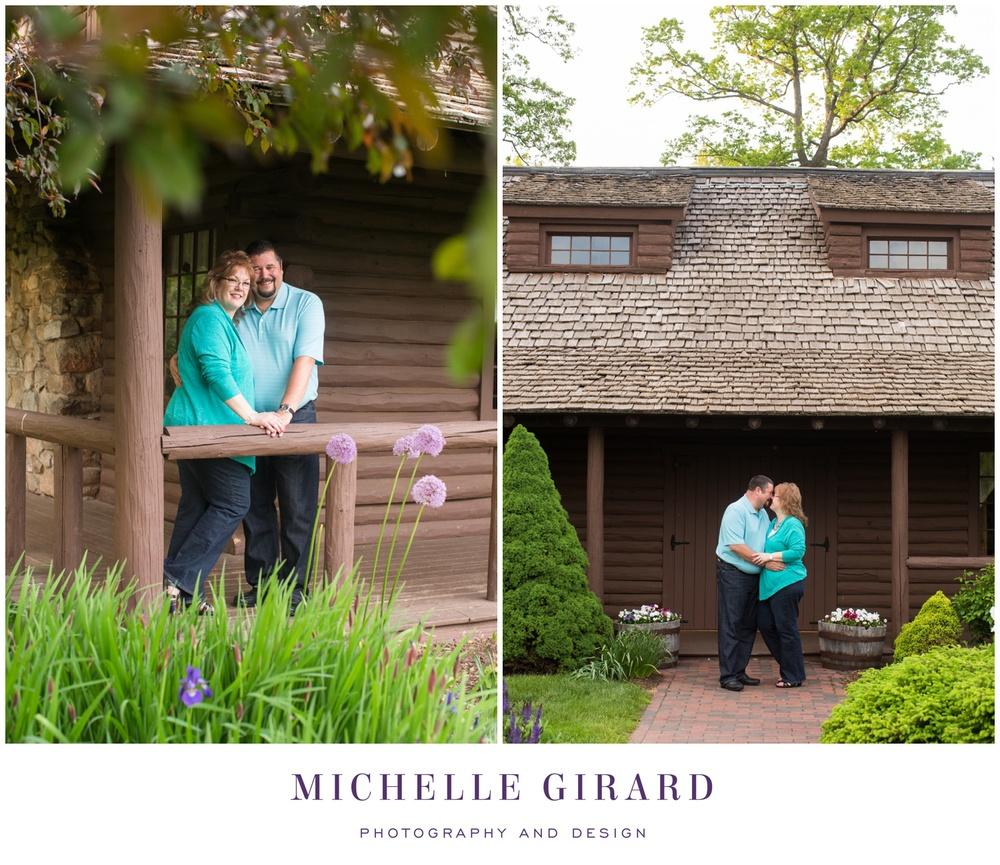 WickhamPark_SpringEngagementSession_MichelleGirardPhotography06.jpg