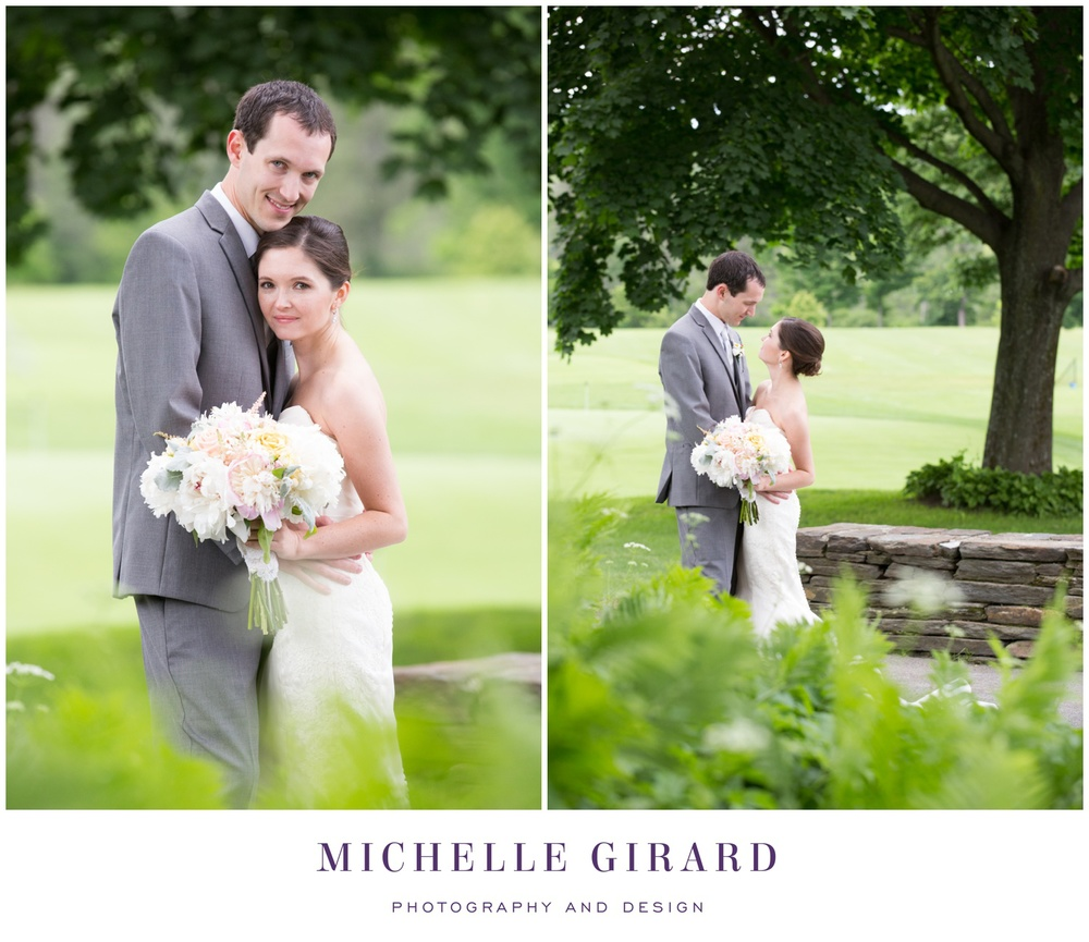 TheCountryClubofPittsfieldWedding_BerkshireWedding_MichelleGirardPhotography01.jpg