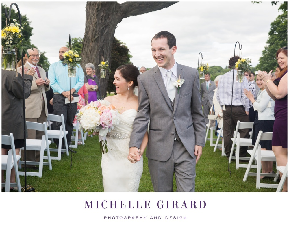 TheCountryClubofPittsfieldWedding_BerkshireWedding_MichelleGirardPhotography02.jpg