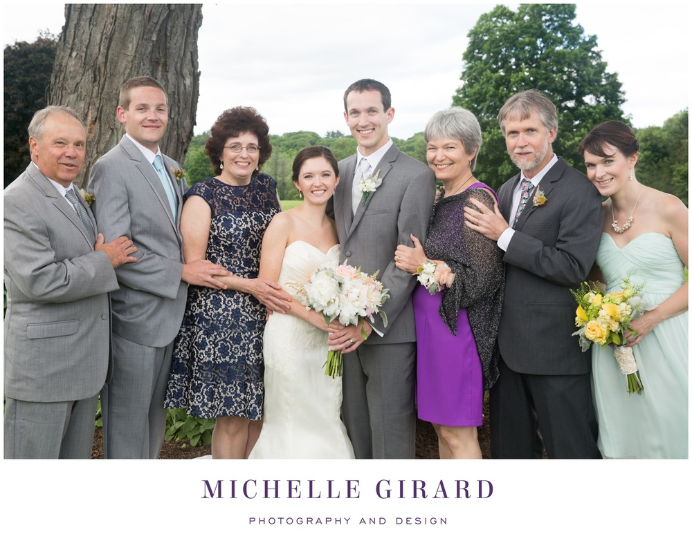 TheCountryClubofPittsfieldWedding_BerkshireWedding_MichelleGirardPhotography03.jpg