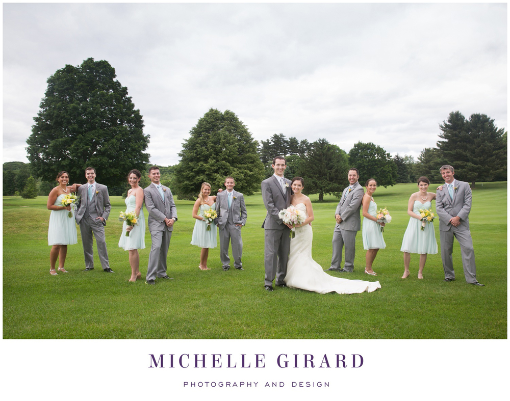 TheCountryClubofPittsfieldWedding_BerkshireWedding_MichelleGirardPhotography04.jpg