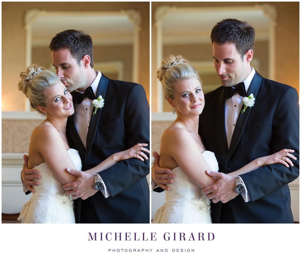 HotelVikingSpringWedding_NewportRIWedding_MichelleGirardPhotography15.jpg