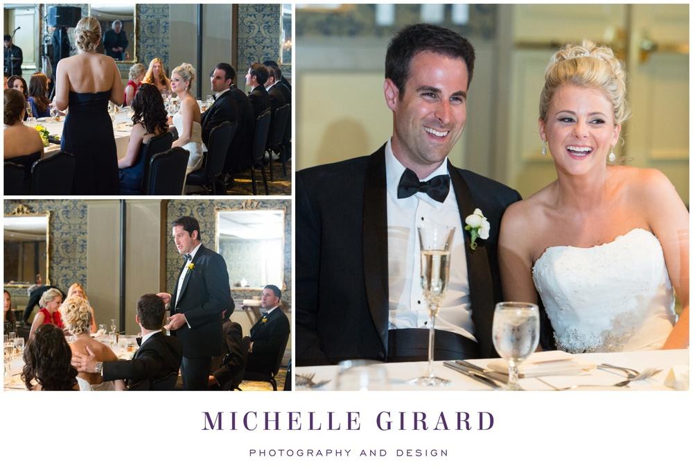 HotelVikingSpringWedding_NewportRIWedding_MichelleGirardPhotography25.jpg