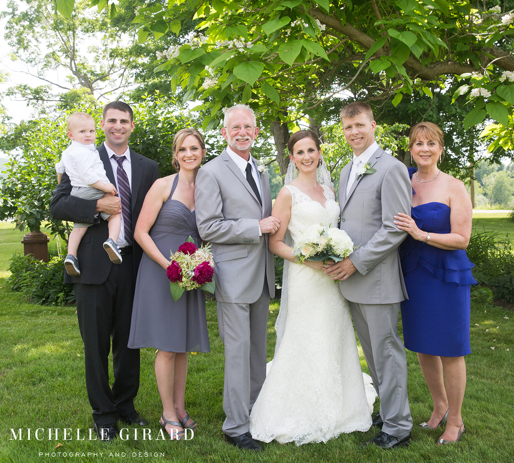 InterlakenInnSummerWedding_LakevilleCT_MichelleGirardPhotography003.jpg