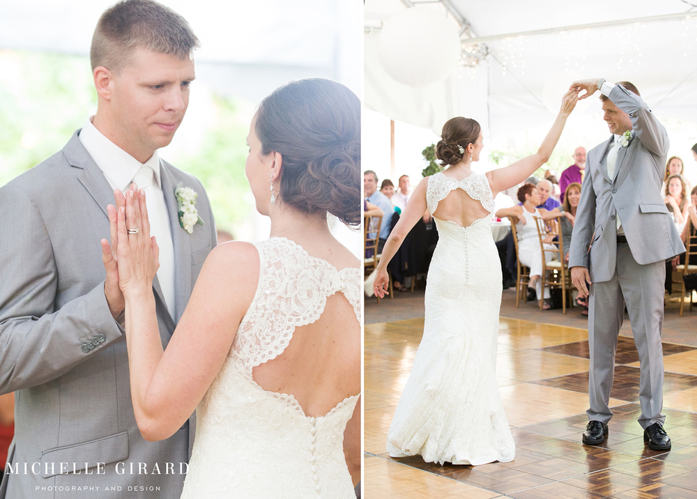 InterlakenInnSummerWedding_LakevilleCT_MichelleGirardPhotography005.jpg