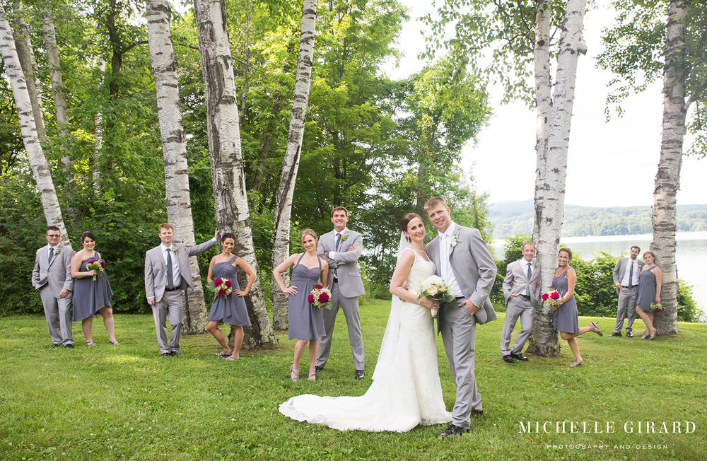 InterlakenInnSummerWedding_LakevilleCT_MichelleGirardPhotography006.jpg