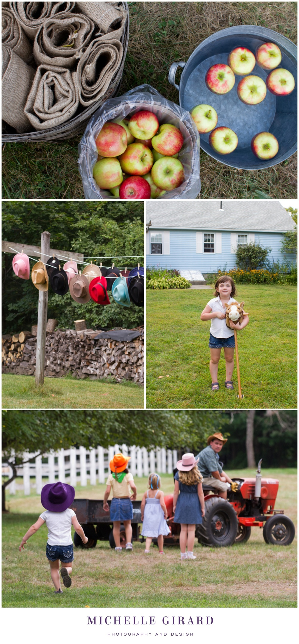 ChildrensBirthdayParty_HoedownTheme_MichelleGirardPhotography03.jpg