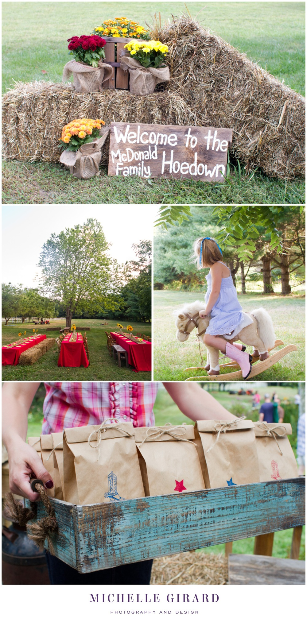 ChildrensBirthdayParty_HoedownTheme_MichelleGirardPhotography01.jpg