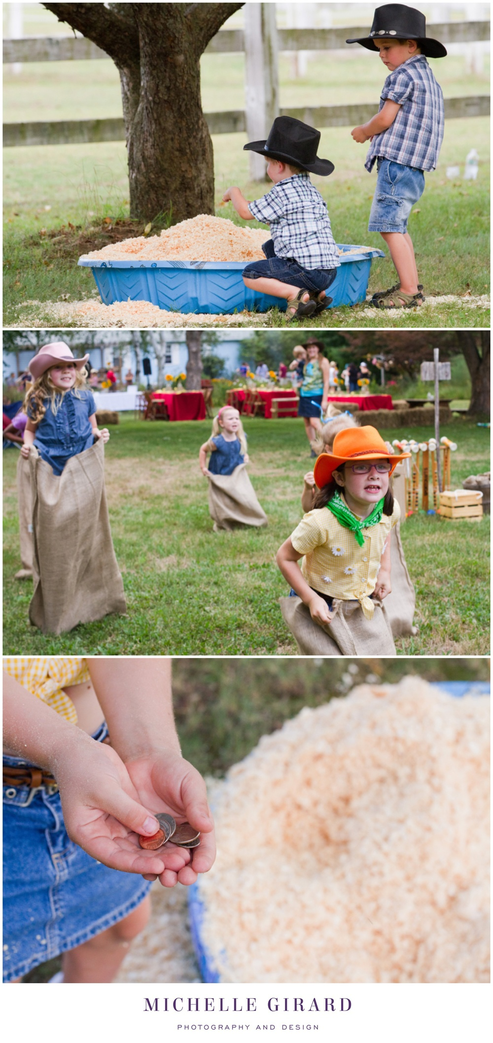 ChildrensBirthdayParty_HoedownTheme_MichelleGirardPhotography21.jpg