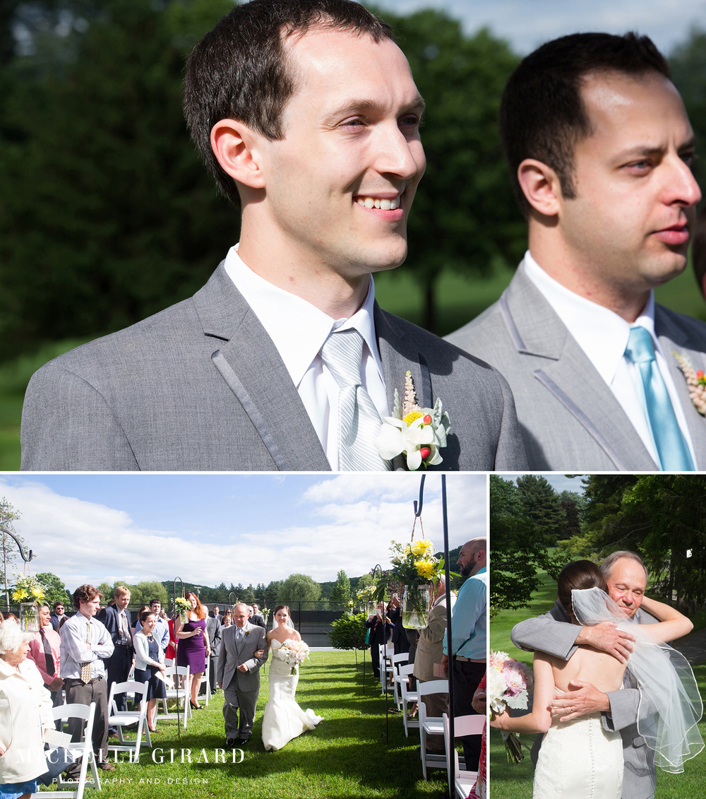 CountryClubofPittsfield_SummerWedding_BerkshireCounty_MichelleGirardPhotography_09.jpg