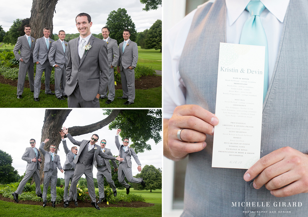 CountryClubofPittsfield_SummerWedding_BerkshireCounty_MichelleGirardPhotography_16.jpg