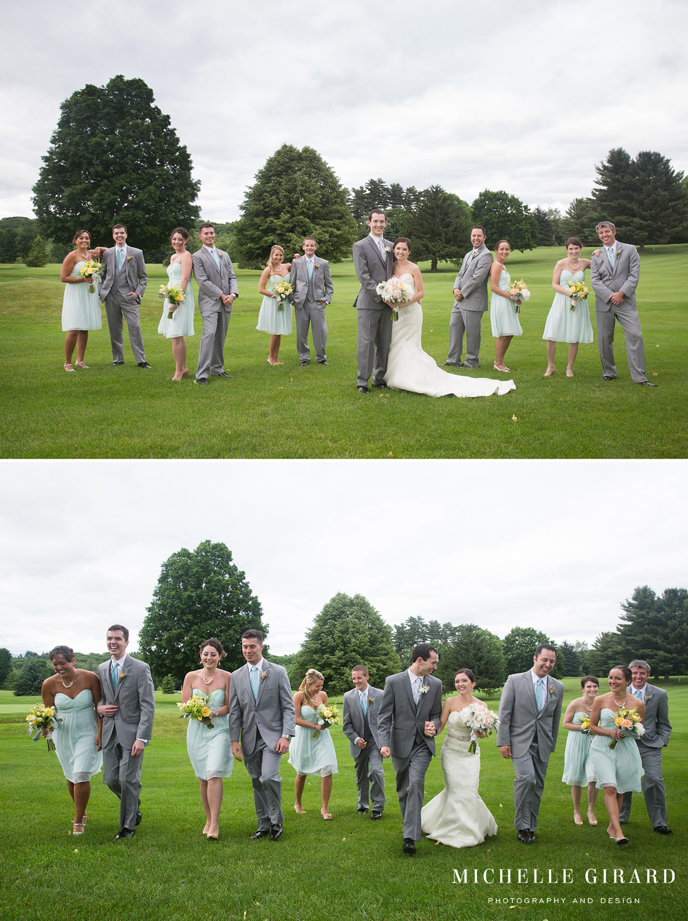 CountryClubofPittsfield_SummerWedding_BerkshireCounty_MichelleGirardPhotography_17.jpg