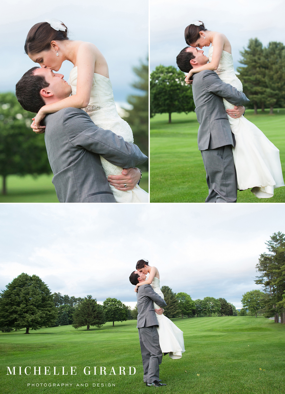 CountryClubofPittsfield_SummerWedding_BerkshireCounty_MichelleGirardPhotography_22.jpg