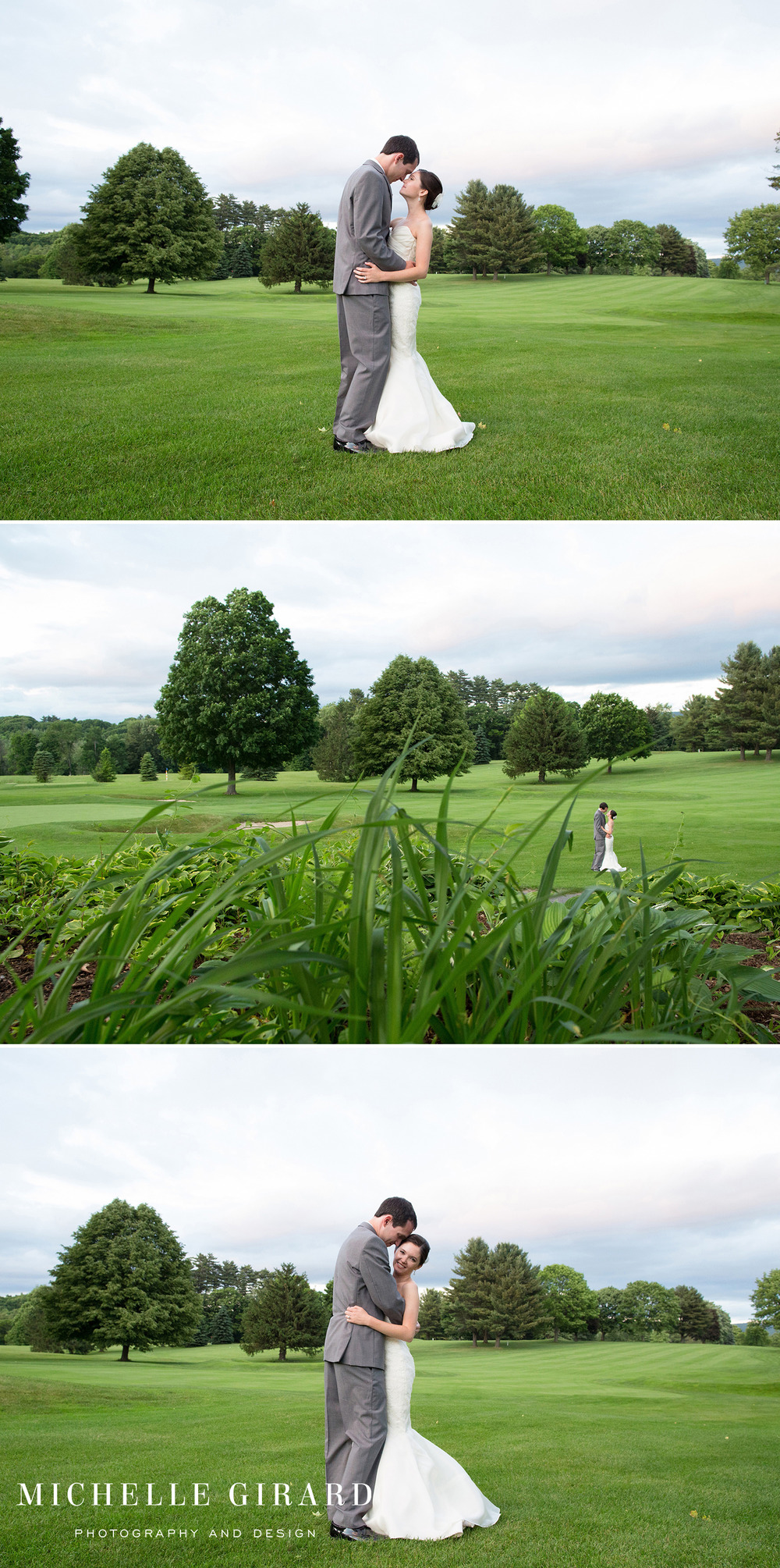 CountryClubofPittsfield_SummerWedding_BerkshireCounty_MichelleGirardPhotography_21.jpg