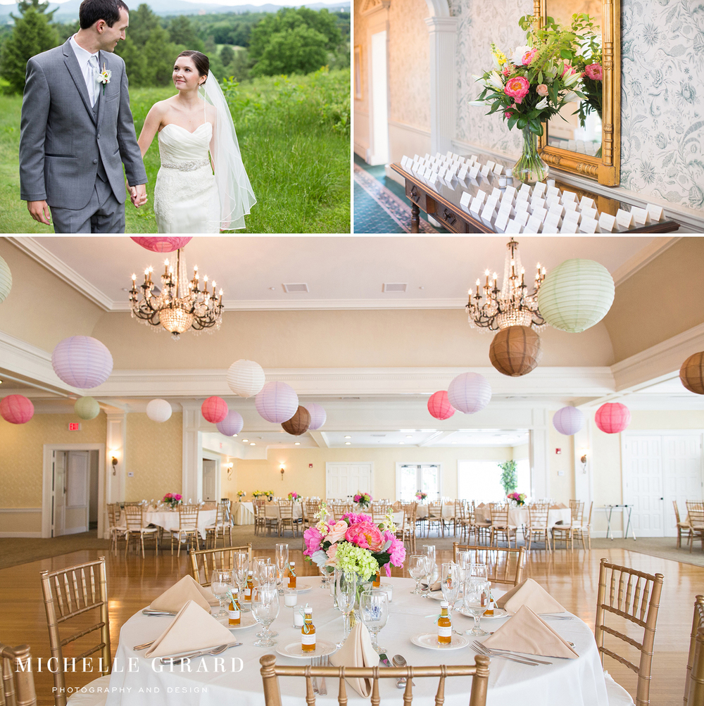 CountryClubofPittsfield_SummerWedding_BerkshireCounty_MichelleGirardPhotography_23.jpg