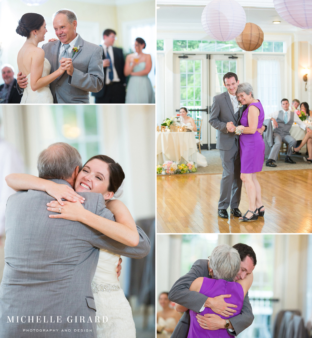 CountryClubofPittsfield_SummerWedding_BerkshireCounty_MichelleGirardPhotography_29.jpg