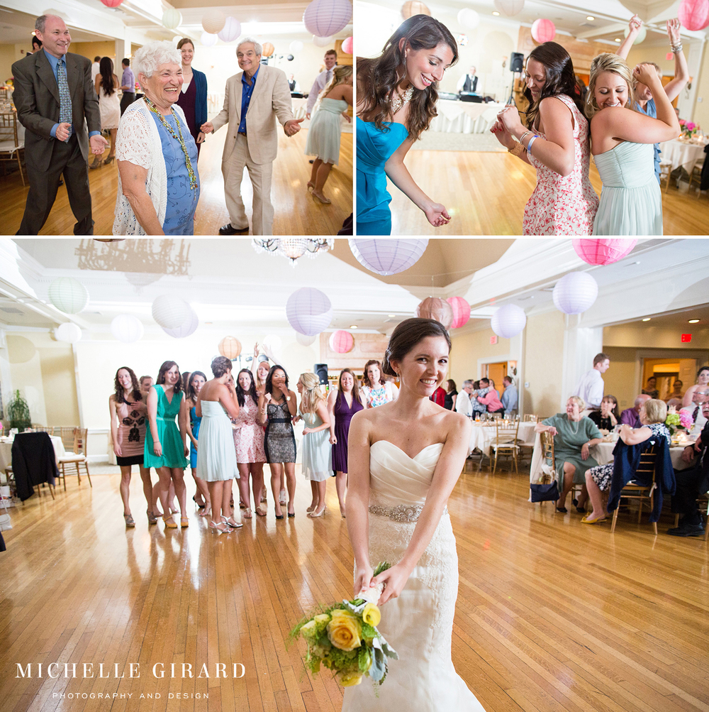 CountryClubofPittsfield_SummerWedding_BerkshireCounty_MichelleGirardPhotography_31.jpg