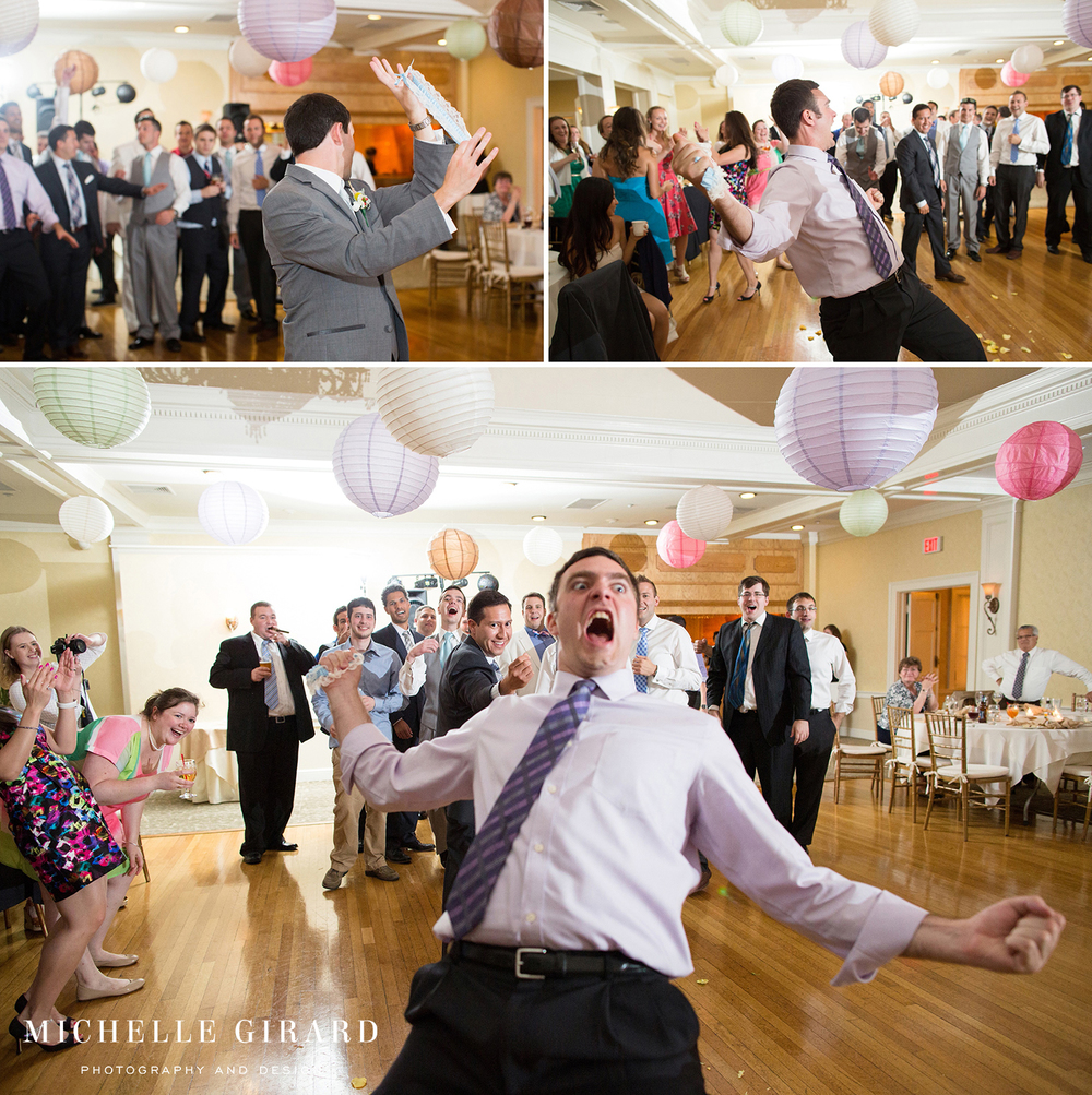 CountryClubofPittsfield_SummerWedding_BerkshireCounty_MichelleGirardPhotography_32.jpg