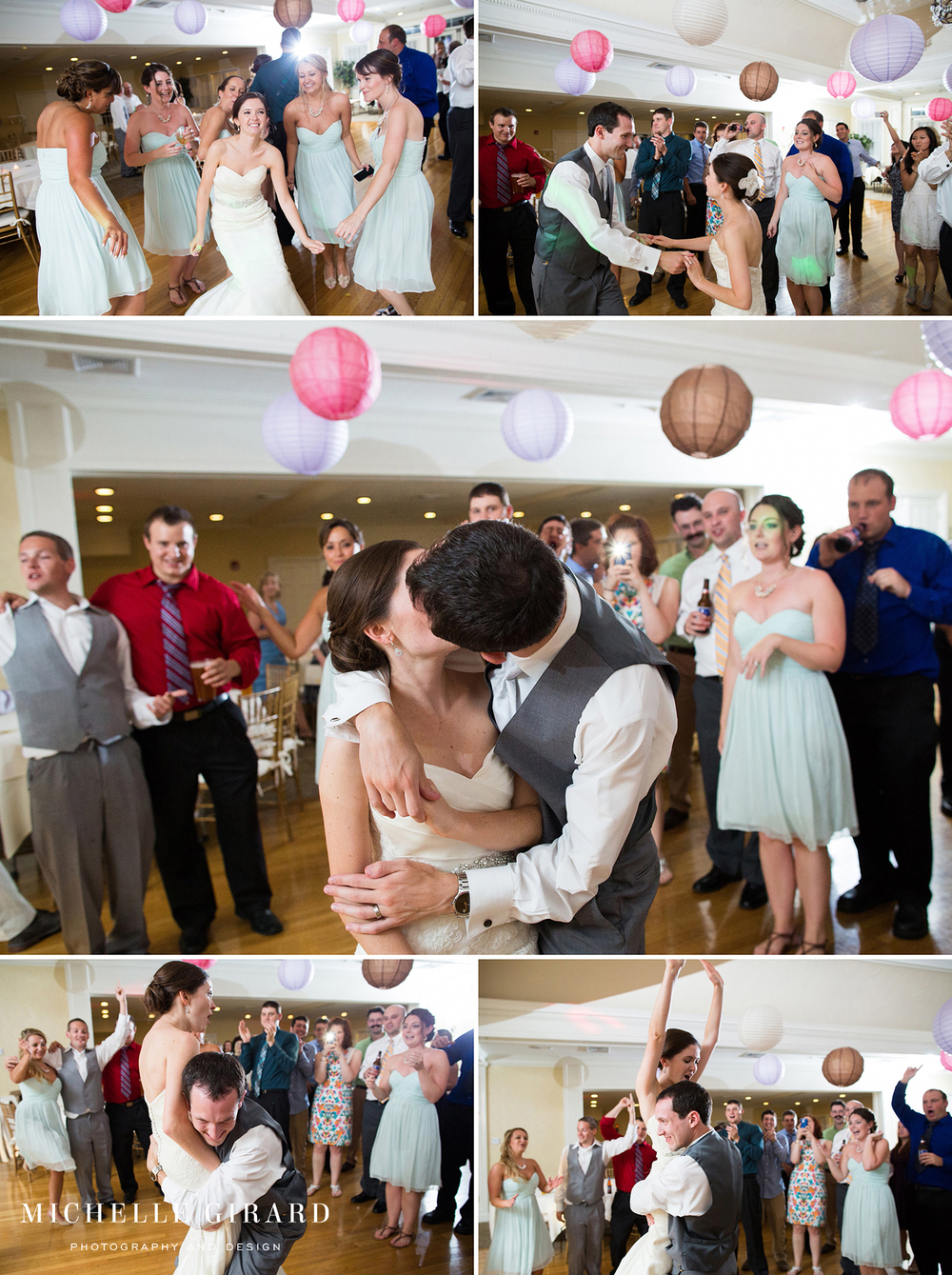 CountryClubofPittsfield_SummerWedding_BerkshireCounty_MichelleGirardPhotography_34.jpg