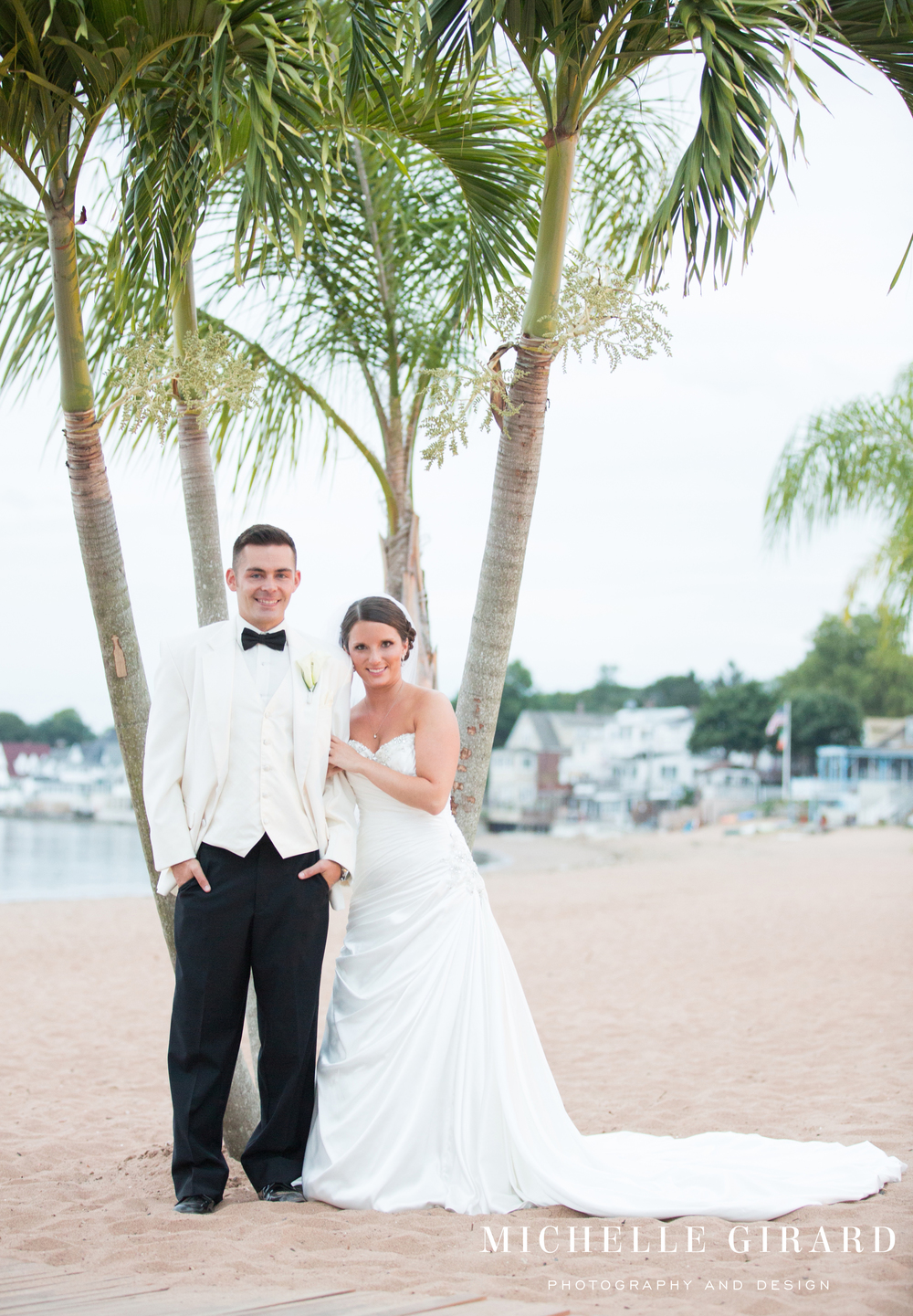Anthony 39 s ocean view wedding new haven connecticut for 4 designhotel anthony s