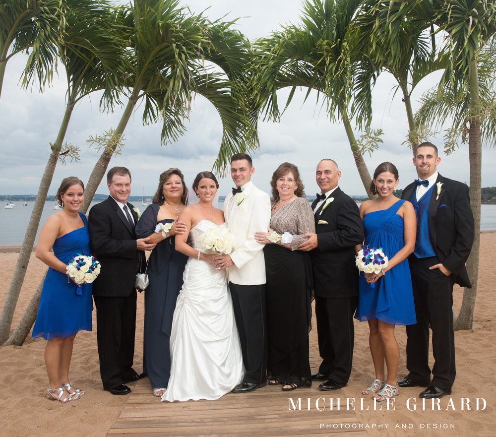 AnthonysOceanViewWedding_NewHavenCT_MichelleGirardPhotography3.jpg