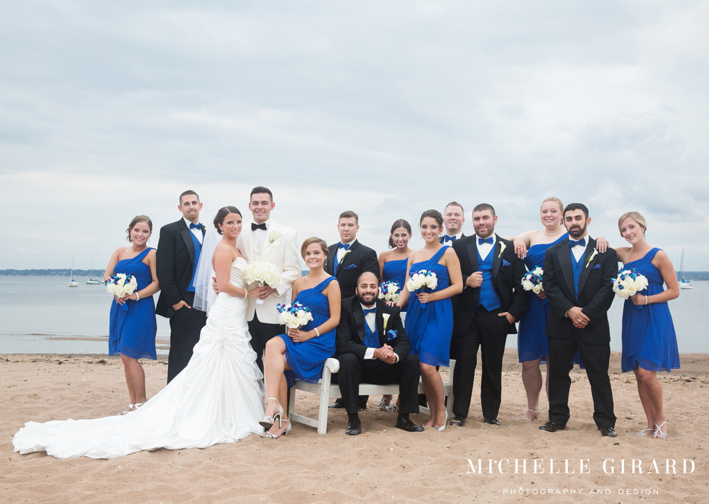 AnthonysOceanViewWedding_NewHavenCT_MichelleGirardPhotography6.jpg
