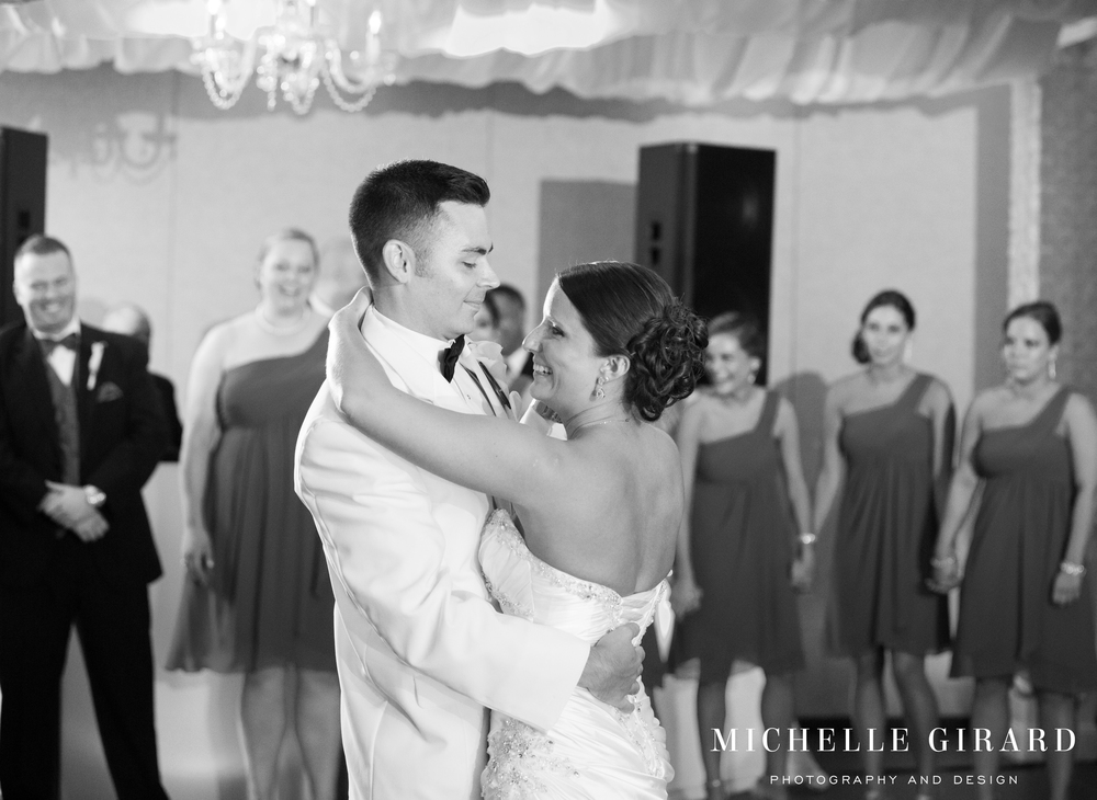AnthonysOceanViewWedding_NewHavenCT_MichelleGirardPhotography8.jpg