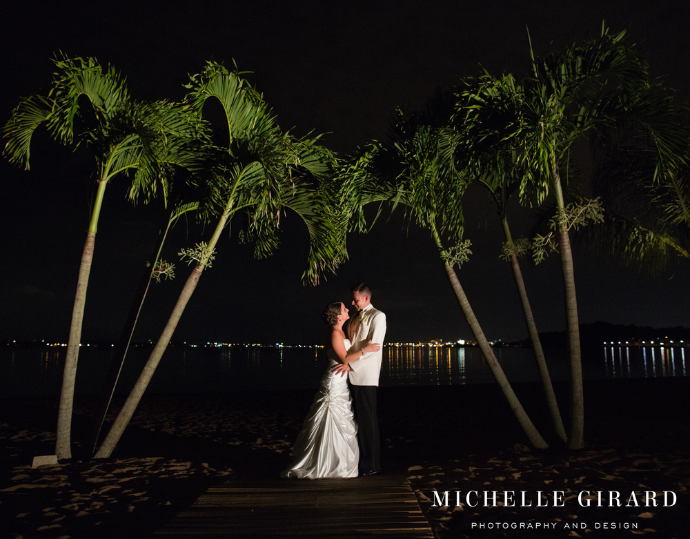 AnthonysOceanViewWedding_NewHavenCT_MichelleGirardPhotography9.jpg