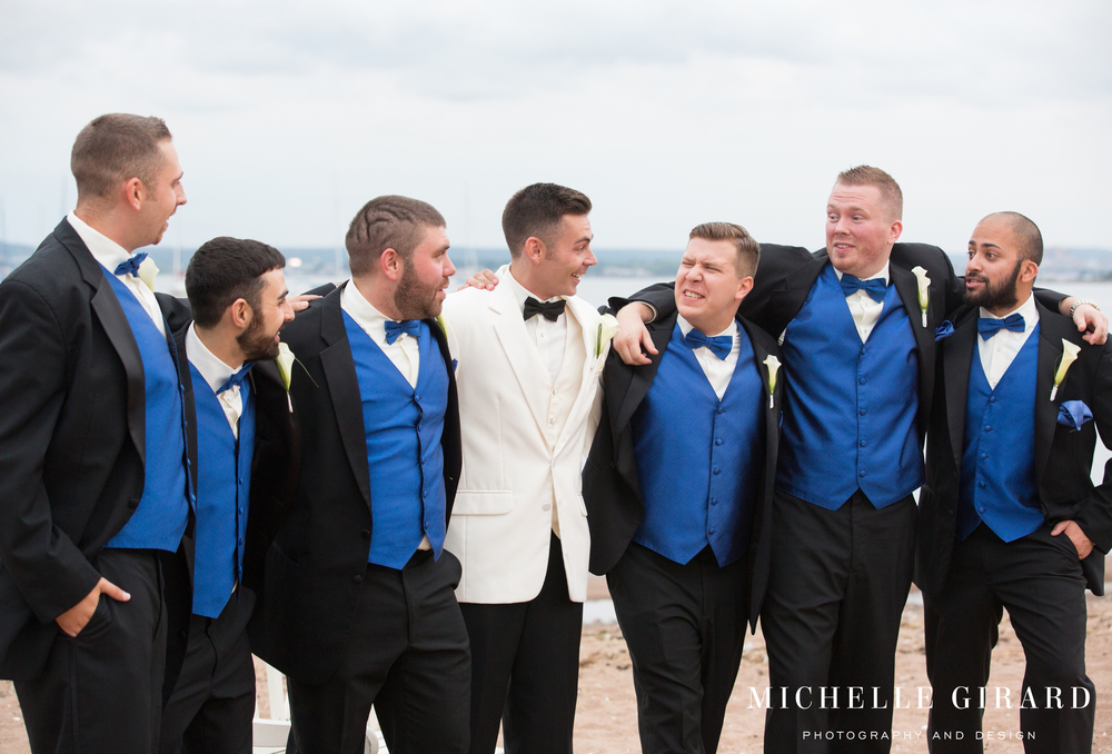 AnthonysOceanViewWedding_NewHavenCT_MichelleGirardPhotography5.jpg