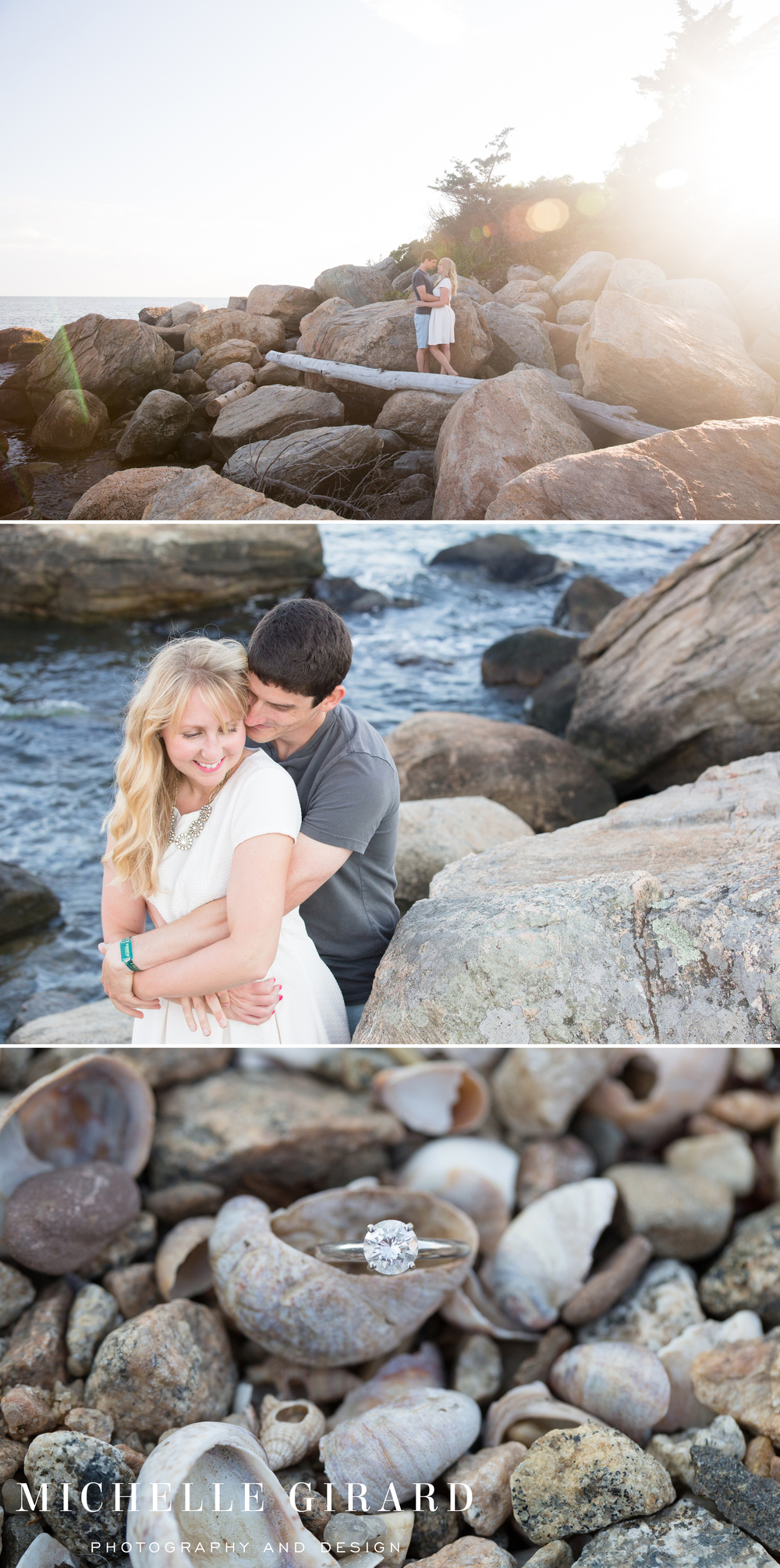 HammonassetBeach_ EngagementSession_MadisonCT_MichelleGirardPhotography01.jpg