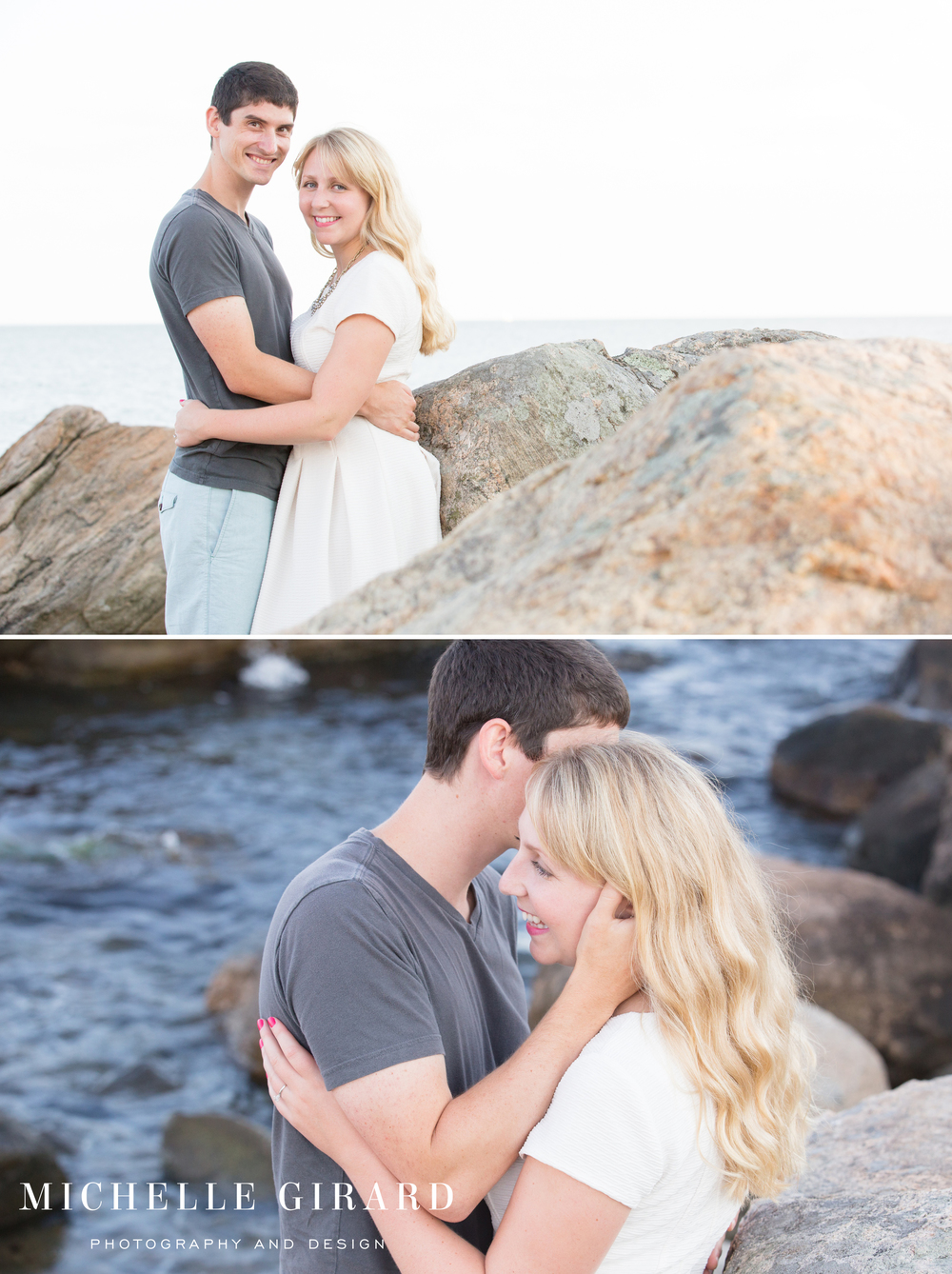 HammonassetBeach_ EngagementSession_MadisonCT_MichelleGirardPhotography03.jpg