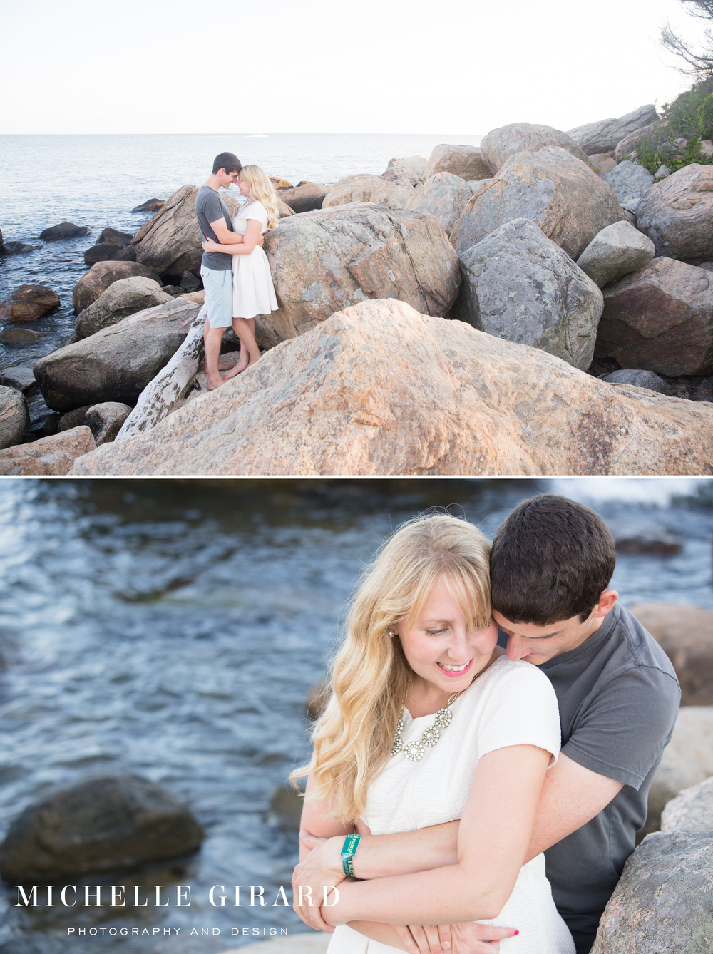 HammonassetBeach_ EngagementSession_MadisonCT_MichelleGirardPhotography04.jpg