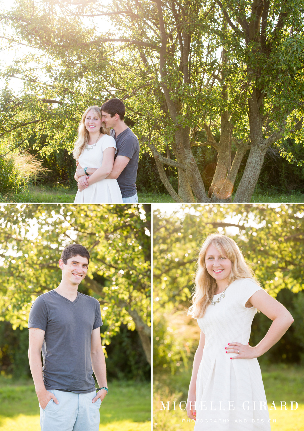 HammonassetBeach_ EngagementSession_MadisonCT_MichelleGirardPhotography05.jpg