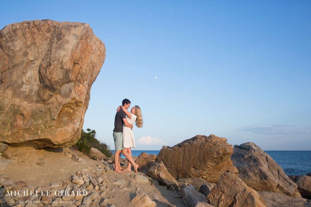 HammonassetBeach_ EngagementSession_MadisonCT_MichelleGirardPhotography07.jpg
