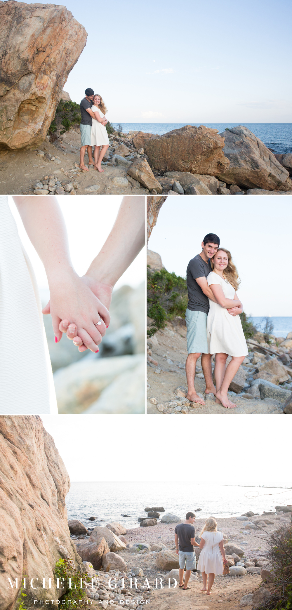 HammonassetBeach_ EngagementSession_MadisonCT_MichelleGirardPhotography06.jpg