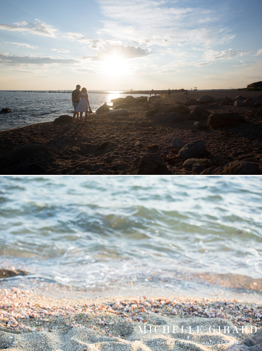 HammonassetBeach_ EngagementSession_MadisonCT_MichelleGirardPhotography08.jpg