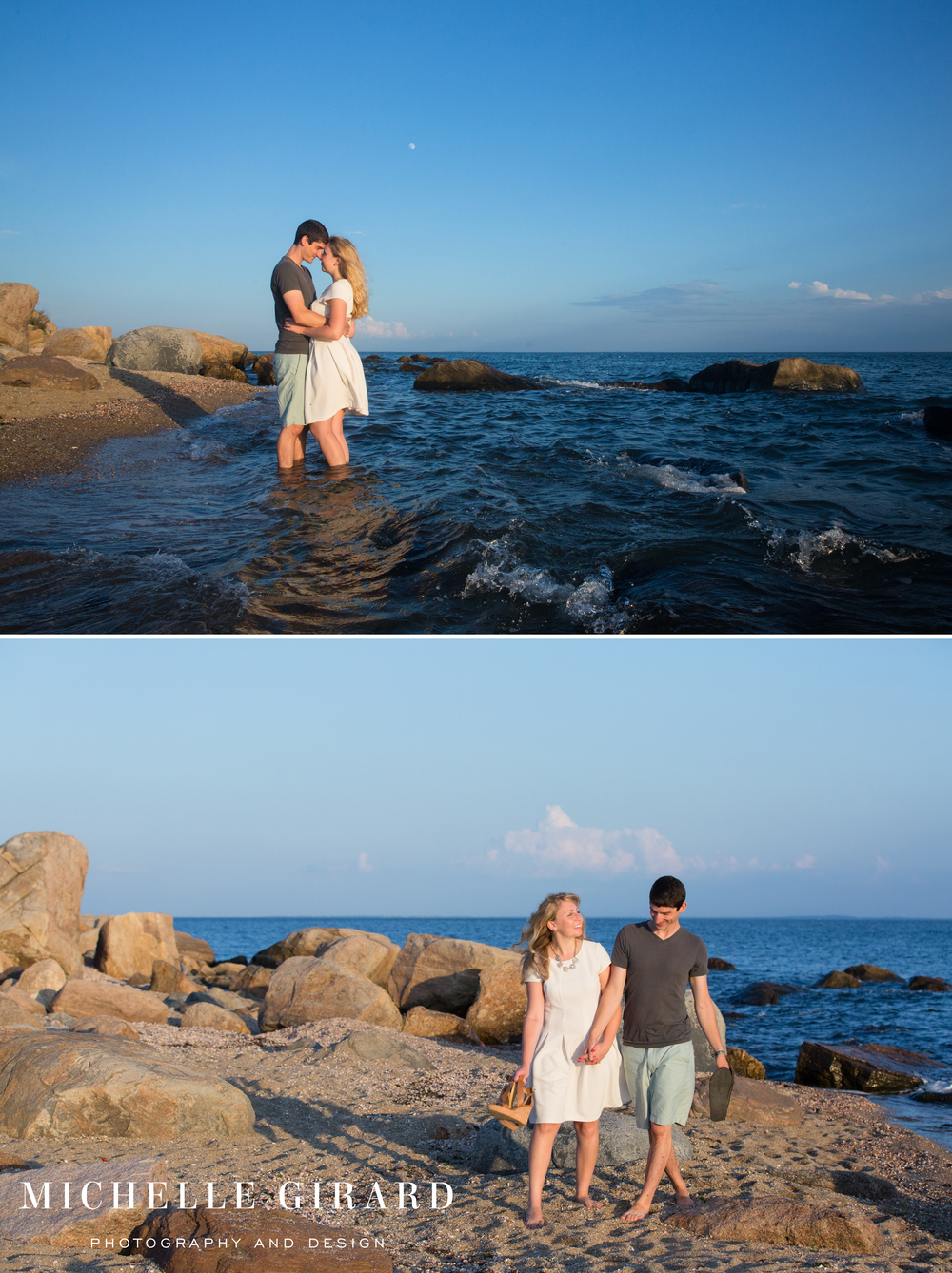 HammonassetBeach_ EngagementSession_MadisonCT_MichelleGirardPhotography09.jpg