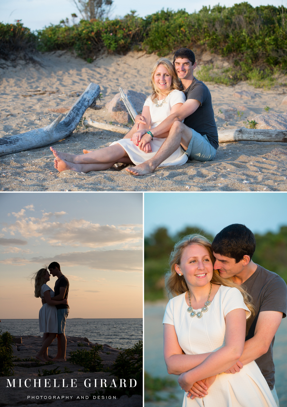 HammonassetBeach_ EngagementSession_MadisonCT_MichelleGirardPhotography10.jpg