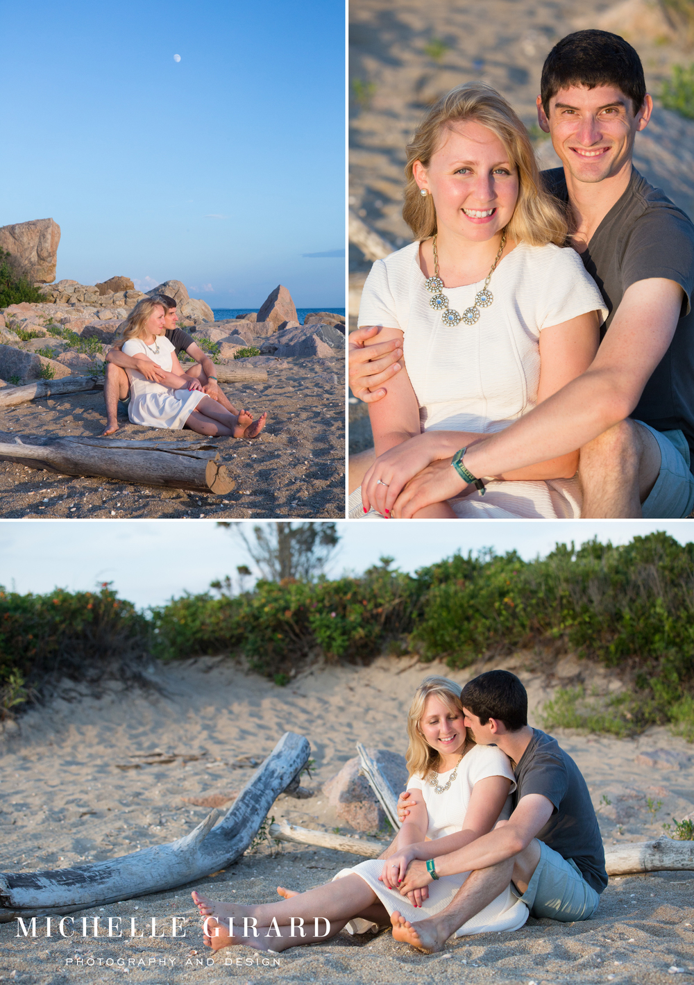 HammonassetBeach_ EngagementSession_MadisonCT_MichelleGirardPhotography11.jpg
