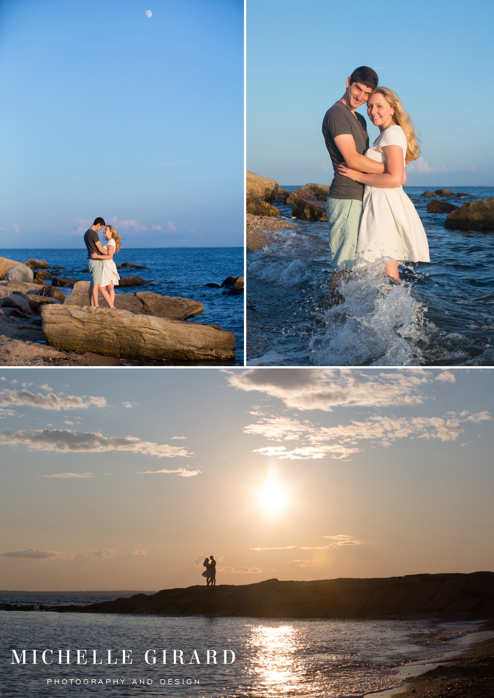 HammonassetBeach_ EngagementSession_MadisonCT_MichelleGirardPhotography12.jpg