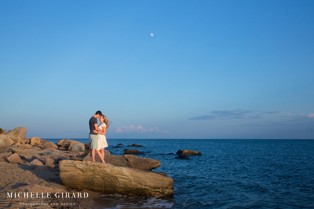 HammonassetBeach_ EngagementSession_MadisonCT_MichelleGirardPhotography13.jpg