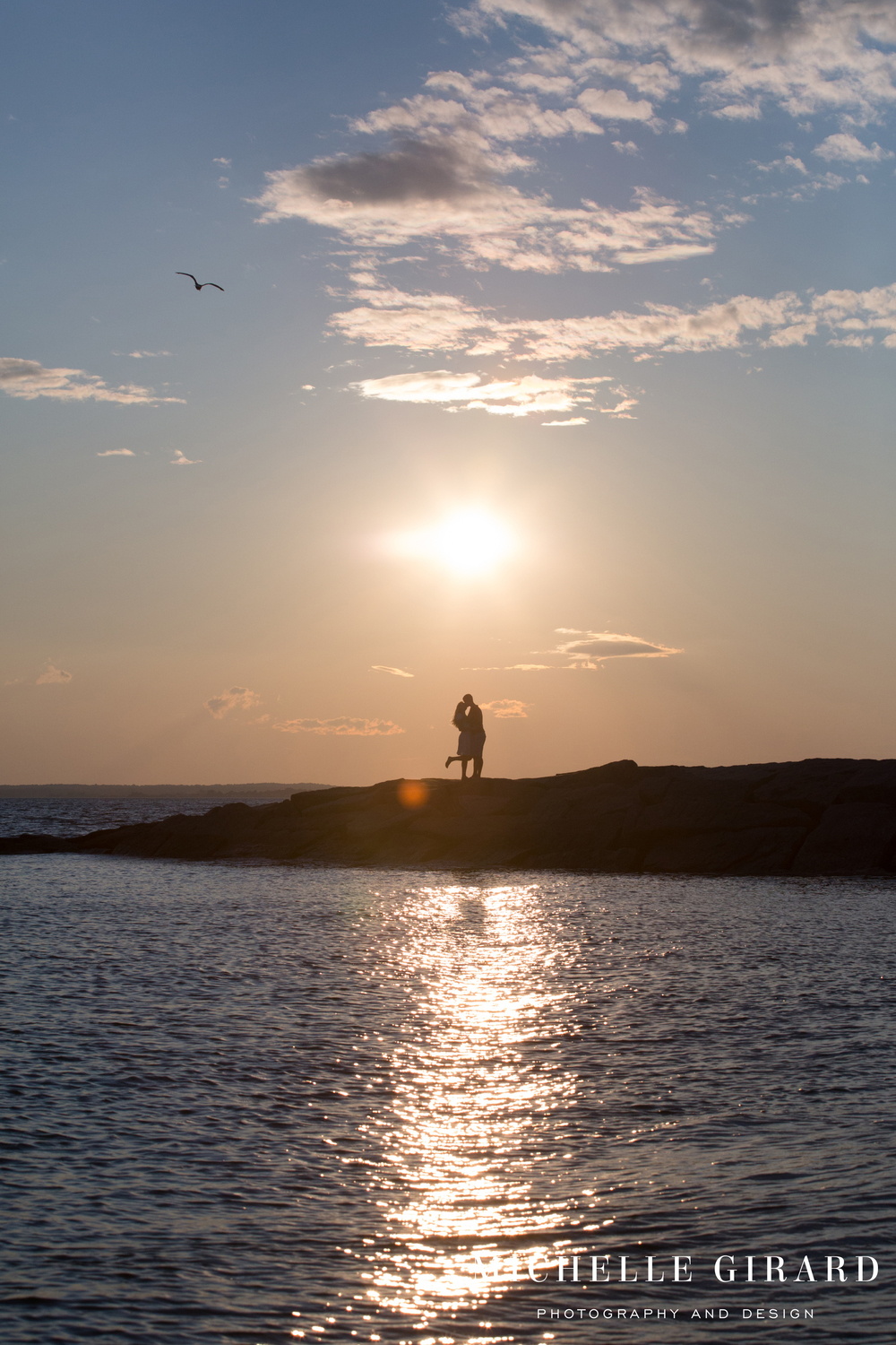 HammonassetBeach_ EngagementSession_MadisonCT_MichelleGirardPhotography14.jpg