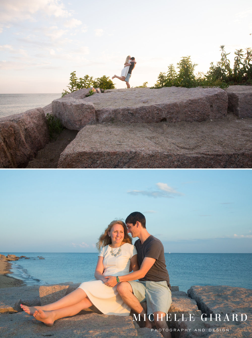HammonassetBeach_ EngagementSession_MadisonCT_MichelleGirardPhotography15.jpg